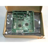 Quality RM1-3423-000 DC CONTROLLER PCB ASSY wholesale