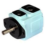 Quality Denison T6C Vane Pump wholesale
