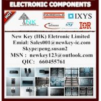 China 2N7002EPanasonic Electronic Components - Semiconductor Products on sale