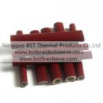 Quality Aerospace AS1072 Grade Fire Sleeve wholesale