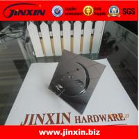 Quality China supplier JINXIN stainless steel unblocking drains wholesale