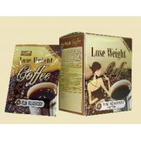 Quality Natural Lose Weight Coffee 129 wholesale