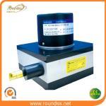 Quality 10000mm Digital Draw Wire Displacement Sensor Position Measurement wholesale