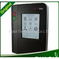 Quality LAUNCH Scan Tools AUTOBook wholesale