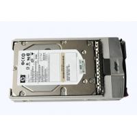 China 750gb server hard drive 2.5inch sas scsi sata on sale