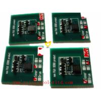 China Compatible  chips,reset toner chips for Ricoh Sp1100/sp 1200,Ricoh C2500/C3000,  Ricoh C3500/C4500,Ricoh MPC5000 Ricoh ISC2020 / ISC2525 / ISC3030 printer on sale