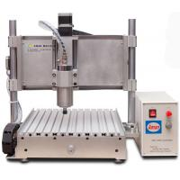China customized working size cnc machine AMAN 3040 4axis 800W (Z=13) CNC router on sale