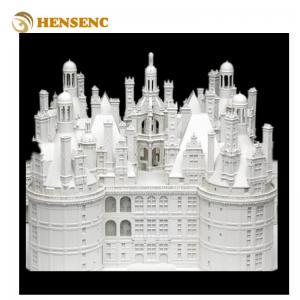 Quality Economic 3D Printing Prototype Service For Home Decor Sculpture Model wholesale