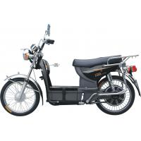 cheap electric bikes for adults
