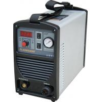 Quality 220v 240v Portable Air  Plasma Cutter IGBT Inverter With Automatic Switch wholesale