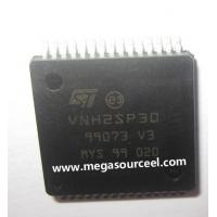 China VNH2SP30-E - STMicroelectronics - AUTOMOTIVE FULLY INTEGRATED H-BRIDGE MOTOR DRIVER on sale