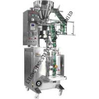 Quality Sell Automatic Packing Machine (DXDK-800) wholesale