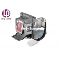 China Genuine VIP210W 5J.J1V05.001 benq projector bulb for MP524 / MP525 / MP575 on sale