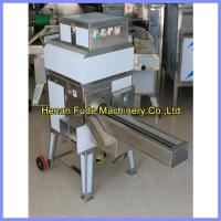 Quality sweet corn sheller ,sweet corn husker sheller, fresh maize sheller wholesale