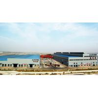 Shandong Yijiehongfeng Energy Equipment Co., Ltd