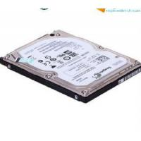 Quality Seagate HDD 2.5 Inches 500GB 7200 Rpm SATA2.0 Laptop Internal Hard Drive (ST9500423AS) wholesale