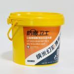 Quality Laticrete Filler wholesale