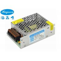 Quality LED Lighting Constant Current Switching Power Supply 50 Hz / 60Hz wholesale