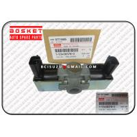 China 1534583782 Mag Horn Valve Auto Body Replacement Parts 0.41 KG on sale