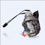 Quality SP-LAMP-013 InFocus Projector Bulbs For Infocus LP120 Proxima DP-1200X , Toshiba TDP wholesale