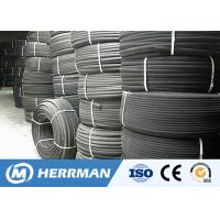 Quality Rubber Semi Conductive Water Blocking Tape Sector Cable Filler High Voltage wholesale