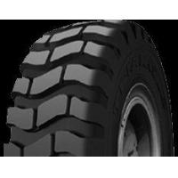 China Off the Road Tire/Tyre, OTR, Radial, TA52 on sale