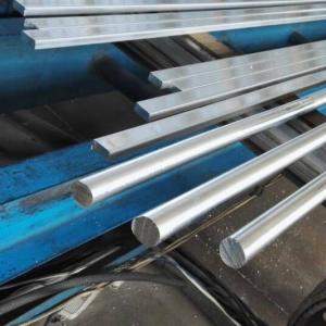Cheap Extruded AZ31B magnesium alloy bar billet rod AZ80A AZ61A billet ZK60A AZ63 Z90D for sale