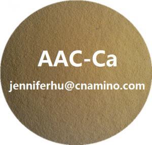 Quality Compound Amino Acids Chelate Micronutrients Calcium, Boron, Magnesium, Manganese, Zinc, Iron, Copper, Molybdenum wholesale