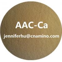 Buy cheap Compound Amino Acids Chelate Micronutrients Calcium, Boron, Magnesium, Manganese from wholesalers