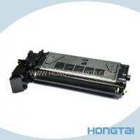 Quality Toner Cartridge for Samsung SCX-6320 wholesale