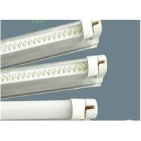 Quality 4ft 18 Watt T5 LED Tube Light 5000K Natural White With Aluminum Heat Sink wholesale