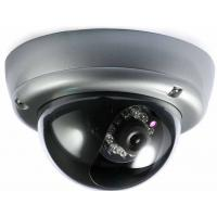 Quality Color Day Night Outdoor Security Camera 3 Megapixel , TF Card Slot Optional wholesale