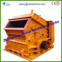 Quality Attractive price coal impact crusher wholesale