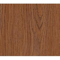 Buy cheap High Gloss Sourwood Heat Applied Film / Thermo Film Vinyl 7 Colors from wholesalers