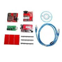 Quality UUSP UPA-USB UPA USB Serial Programmer Full Package V1.2 wholesale
