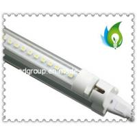 Quality 4W LED Lighting Tube T5 180 Degree 400lm wholesale