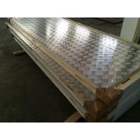 Quality Polyurethane Sandwich Panels , Cold Room Wall Panels For Roof Materials wholesale