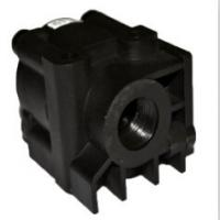 Quality Atlas Copco Compressor Spare Parts , Rubber Release  Blowoff Valve 1622369480 wholesale