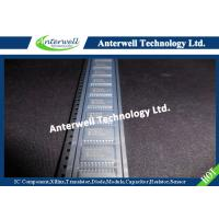 Quality 74HCT374D Linear And Digital Integrated Circuits , Computer Microchip wholesale