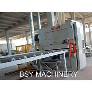 Quality Sanding machine,Sander,Wide belt sander,bsy machinery wholesale
