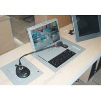 China conference room furniture computer Hide away System on sale
