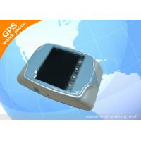 Quality Mobile Phone Functions Double Clock Display Sports Tracker GPS With SOS Emergency Call wholesale