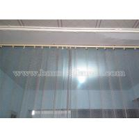 Quality Wire Mesh Ceiling, Ceiling, Architectural Ceiling, Metal Ceiling wholesale
