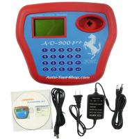 Cheap AD900 Key Programmer for sale
