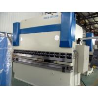 Multi Position Molds Bending Machine for Making Hexagon Round Oc Light Pole With
