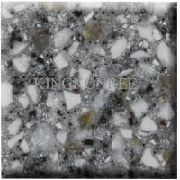 Quality Modified Acrylic Solid Surface Sheet wholesale