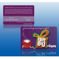 Buy cheap Professional High quality RFID Smart Card from wholesalers