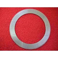 Friction Plate For SD16,SD22,SD32