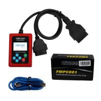 Quality FMPC001 for Ford/Mazda Incode Calculator FMPC001 Key Programmer Update By CD wholesale