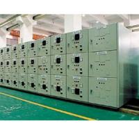 Quality AC high voltage ring network switchgear wholesale